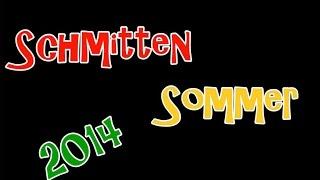 Ferienfreizeit Sommer - Kolonie lato - 2014.
