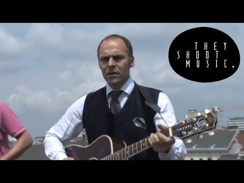 Die Sterne - Nach Fest Kommt Lose / THEY SHOOT MUSIC