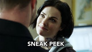 "Blindspot 4x13 Sneak Peek ""Though This Be Madness, Yet There Is Method In't"" (HD)"