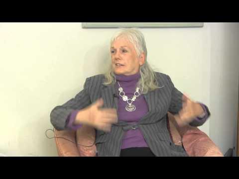 Gwenn Wycoff -