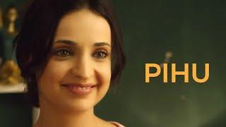 Pihu | Sanaya Irani | Sumeet Kant Kaul | Dau Dayal Bansal | a Short film by Sachin Gupta