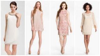 видео Женские пижамы 2018 – каталог, где купить, цены и интернет-магазины, фото