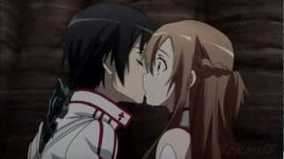 Repeat youtube video Sword Art Online AMV - Release My Soul [Sakura-con 2013 Entry] [HD]