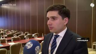 видео Грузоперевозка Азербайджан – доставка грузов из  Азербайджана. Перевозка грузов и авиаперевозки в Азербайджан.