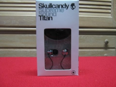 supreme-sound-titan's-review-+-unboxing