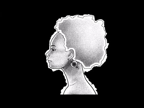 Talib Kweli - State of Grace ft. Abby Dobson (Official Video)