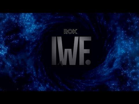 ROK IWF!
