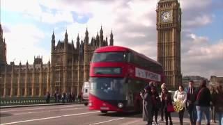 المرصد-بريطانيا والاتحاد الأوروبي والبطة العرجاء بأميركا