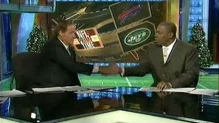 NFL Primetime (FINAL EPISODE): January 1, 2006