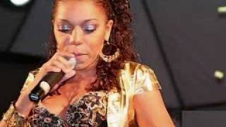 Destra - On Somebody (Brassfest 2 Riddim 2010)
