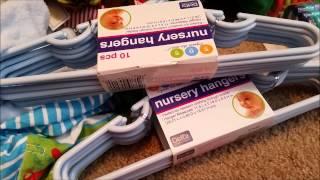 Reborn Nursery Makeover! Reborn Nusery Tour :)