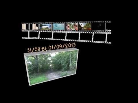 film present web tv2