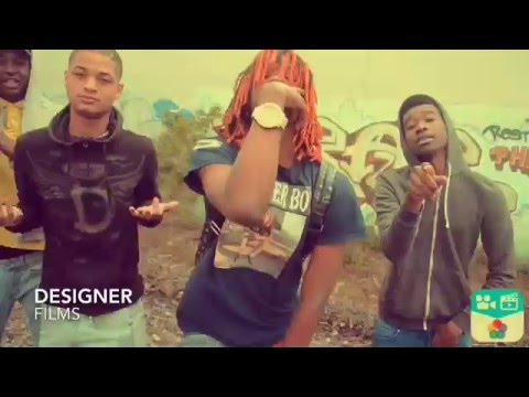 "Dbe Guapo - Poppin ((VIRAL Video)) ""(Prod By.B'Nasty Beats) (Ig @Designerboy.guapo)"