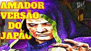 RESIDENT EVIL 4 - SPEEDRUN SEM MERCADOR PS4 - MODO AMADOR