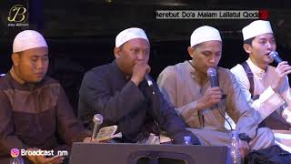 Download Video Qosidah Anta Nuskhotun - Nurul Musthofa 9 Juni 2018 Monas Jakpus MP3 3GP MP4