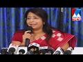 Law academy Lakshmi Nair Kanam Rajendran | Manorama News