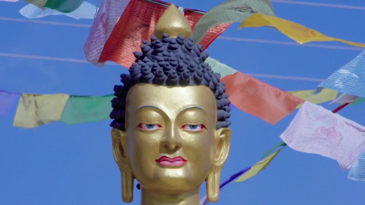 Download karmapa khenno mantra