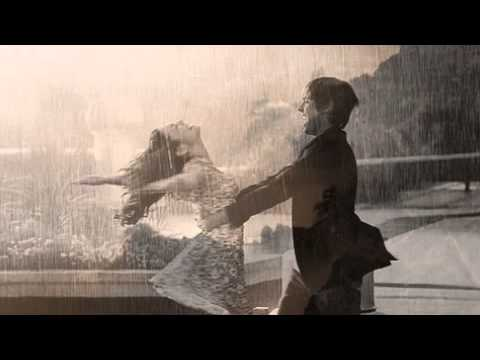 DJ Ötzi, Bellamy Brothers -Like A Star creat Aurash