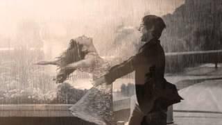 DJ Ötzi, Bellamy Brothers -  Like A Star creat Aurash