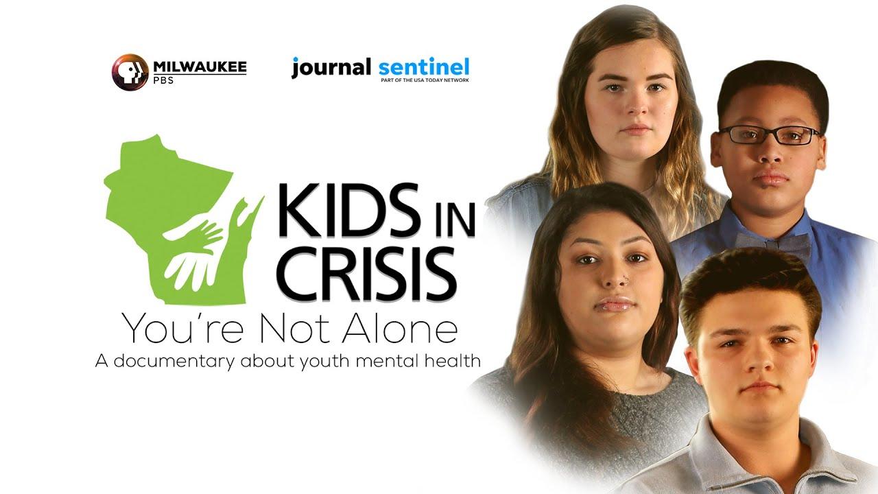 10thirtysix   Program   Kids in Crisis Update