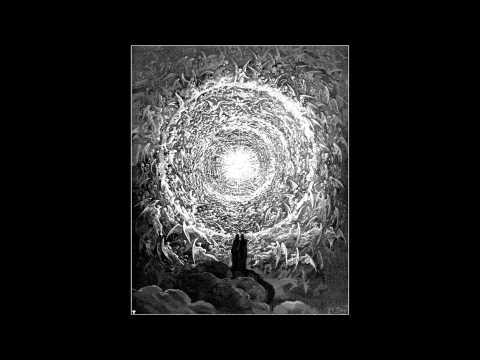 Liszt: Dante Symphony, III: PARADISO- Barenboim/Berliner Philarmoniker
