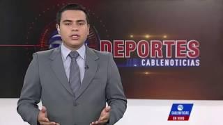 Baixar Reel Yerson David Caucha Deportes 2017