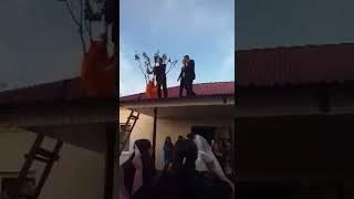 Езидская свадьба в Тамбове 16 сентября ( Роман и Диана)!
