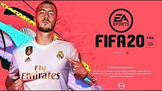 YOOKKK.... MAIN FIFA 20