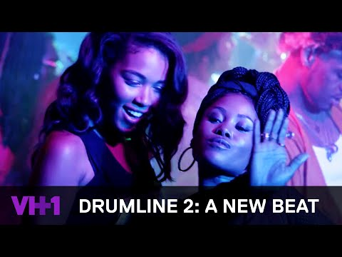 Thumbnail: Drumline: A New Beat | Official Super Trailer | VH1