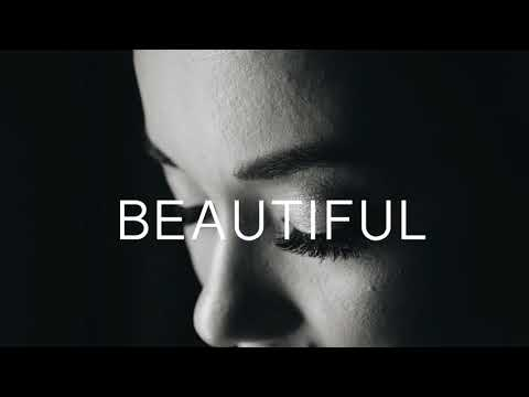 """Bill C Da Don - """" Beautiful """" Ft Omily (Audio Only)"""