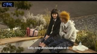 You i love pelicula japonesa sub español