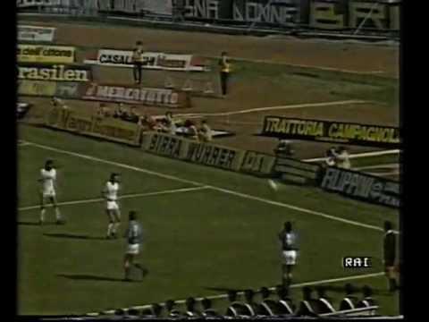 1986/87, Serie A, Brescia - Atalanta 1-0 (26)