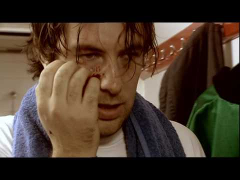 Brian Laws vs. Ivano Bonetti (1996)