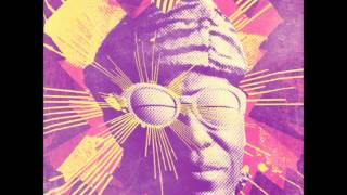 Sun Ra & His Arkestra - There Are Other Worlds (They Have Not Told You Of)