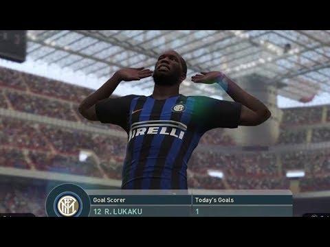 Parashikimi Inter - Milan | NGOP.TV