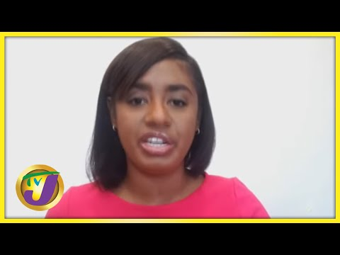 The Business of Music | TVJ Smile Jamaica