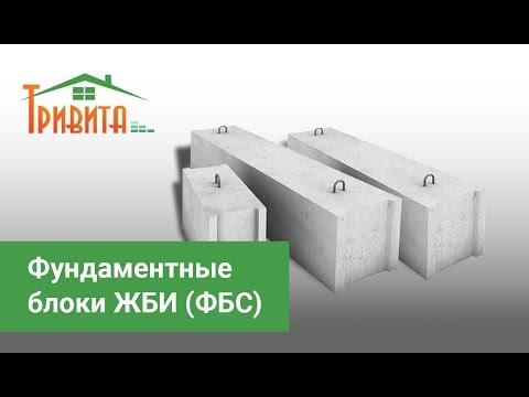 Видео Ремонт блока цена