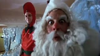 [Performance Series] 05 Santas In Film