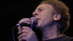 Simon & Garfunkel - Full Concert - 11/06/93 - Shoreline Amphitheatre (OFFICIAL)
