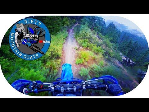cliffside-riding-in-the-rain-(red-hill-/-devil's-gulch-/-mission-ridge)