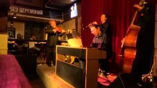 Retro Dance Band - Моя Марусечка mp3