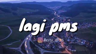 Download lagu Story wa Romantis bikin baper Terbaru 2019 status wa telvonan romantis MP3