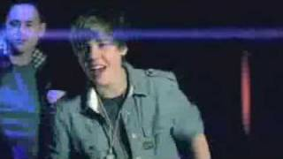 Repeat youtube video Justin Bieber Baby BACKWARDS