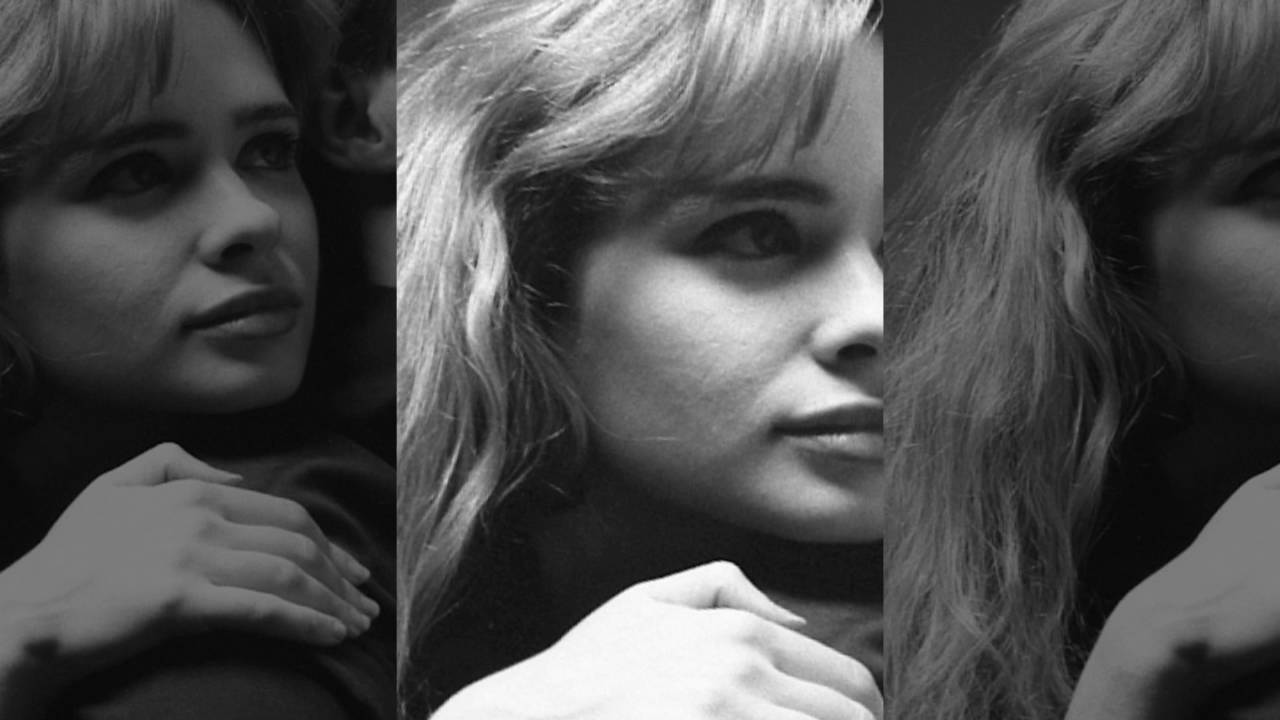 pictures Adrienne Shelly