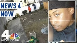 Brooklyn Gang Hit: NYPD Still Looking for 9 Suspects in Brutal Murder Case | News 4 Now