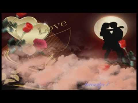 Lana i Luka - Prava ljubav