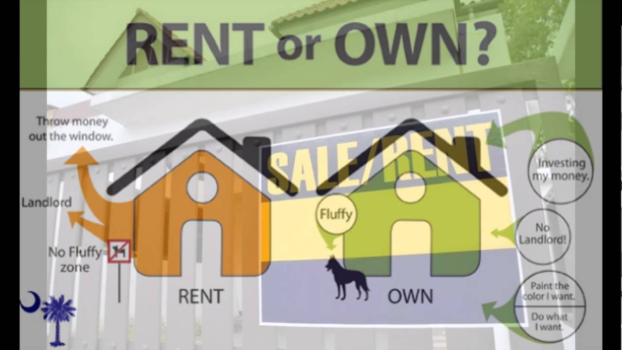 what is rent to own homes - companies listings for cheap homes for