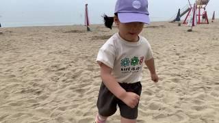 알로하봉봉 2020년 여름 신상 / 아동복 / 유아복 …