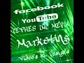 CEPHES INC MEDIA MARKETING AD ( Souls )