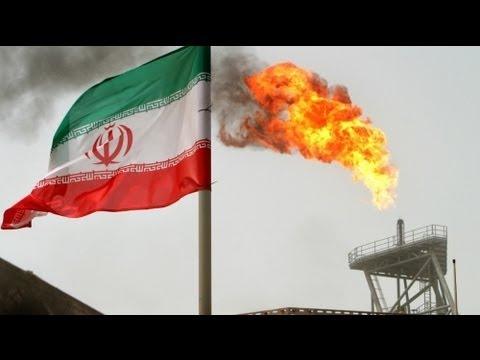 EU ready to ban Iranian oil imports
